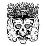 Dreamland Skateparks