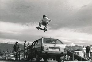 carlaunch-1996