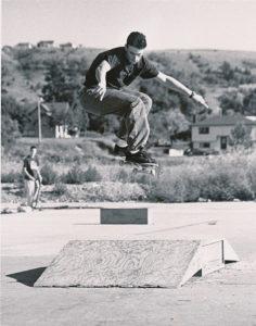 paulsharpe-1995